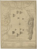 Image from Gallica about Gibraltar (Royaume-Uni)