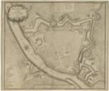 Illustration de la page Marie Thérèse Martinet (1731-18.. ?) provenant de Wikipedia