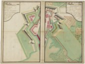 Image from Gallica about Toulon (Var, France)