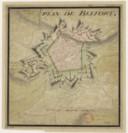 Image from Gallica about Belfort (Territoire-de-Belfort, France)