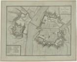 Illustration de la page Bayonne (Pyrénées-Atlantiques, France) provenant du document numerisé de Gallica
