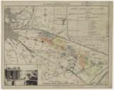 Illustration de la page Angers (Maine-et-Loire, France) provenant de Wikipedia