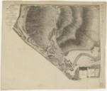 Illustration de la page Saint-Leu-la-Forêt (Val-d'Oise, France) provenant du document numerisé de Gallica