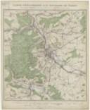 Illustration de la page Nancy (Meurthe-et-Moselle, France) provenant de Wikipedia