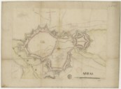 Illustration de la page Arras (Pas-de-Calais, France) provenant de Wikipedia