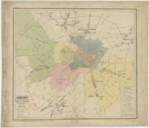 Image from Gallica about Arras (Pas-de-Calais, France)