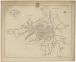 Illustration de la page Chaumont (Haute-Marne, France) provenant de Wikipedia
