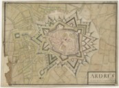 Image from Gallica about Ardres (Pas-de-Calais, France)
