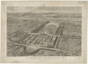 Illustration de la page Paris, École militaire (France) provenant de Wikipedia