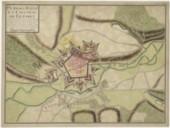 Illustration de la page Raffin le fils (16..-17..?) provenant de Wikipedia
