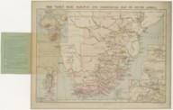 Illustration de la page Johannesburg (Johannesburg, Afrique du Sud) provenant de Wikipedia