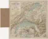 Illustration de la page Lausanne (Vaud, Suisse) provenant de Wikipedia