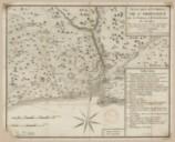 Image from Gallica about Georges de Maillard de Bois Saint Lys