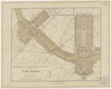 Illustration de la page L. Courtier. Paris provenant de Wikipedia