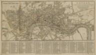 Illustration de la page John Russell (1733-1795) provenant de Wikipedia