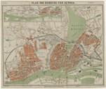Bildung aus Gallica über Hambourg (Hambourg, Allemagne)