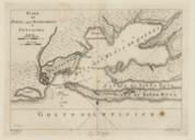 Image from Gallica about Pensacola (Floride, États-Unis)