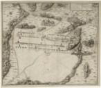 Image from Gallica about Almansa (Castille-la Manche, Espagne)