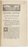 Illustration de la page Guillaume Baillet de Saint-Julien (1726-1795) provenant de Wikipedia