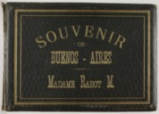 Illustration de la page Samuel Boote (1844-1921) provenant de Wikipedia