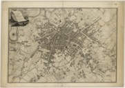 Image from Gallica about Manchester (Greater Manchester, Royaume-Uni)