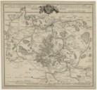 Illustration de la page André Cailleau (168.-1751) provenant de Wikipedia