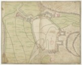 Image from Gallica about Abbeville (Somme, France)
