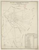 Illustration de la page Saint-Denis (Seine-Saint-Denis, France) provenant de Wikipedia