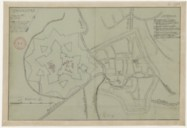 Image from Gallica about Doullens (Somme, France)