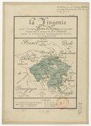 Illustration de la page Jacques Laurent (1876-1955) provenant de Wikipedia