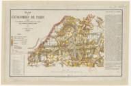 Image from Gallica about Île-de-France. Inspection générale des carrières