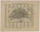 Illustration de la page Cologne (Rhénanie-du-Nord-Westphalie, Allemagne) provenant du document numerisé de Gallica