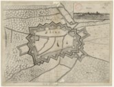 Illustration de la page Aire (Ardennes, France) provenant de Wikipedia