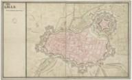 Illustration de la page Lille (Nord, France) provenant de Wikipedia