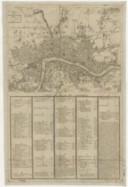 Illustration de la page Londres (Royaume-Uni) provenant du document numerisé de Gallica