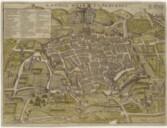 Image from Gallica about François de Belleforest (1530-1583)