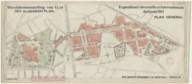 Illustration de la page Gand (Flandre-Orientale, Belgique) provenant du document numerisé de Gallica