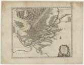 Illustration de la page Pierre Gilles (1490-1555) provenant de Wikipedia