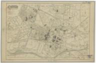 Illustration de la page Versailles (Yvelines, France) provenant du document numerisé de Gallica
