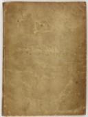 Illustration de la page Pierre Firens II (1641-167.?) provenant de Wikipedia