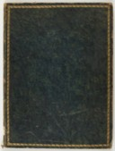 Illustration de la page Giovanni Antonio Selva (1753?-1819) provenant de Wikipedia