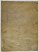 Bildung aus Gallica über Jean de Tournes (1539-1615)