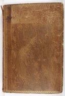 Illustration de la page Ferdinand Ier (roi de Naples, 1423-1494) provenant de Wikipedia
