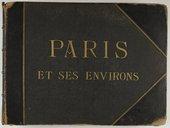 Illustration de la page Versailles (Yvelines) -- Château provenant de Wikipedia