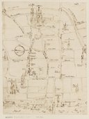 Illustration de la page P. Simon de Bellomonte (15..-1615) provenant de Wikipedia