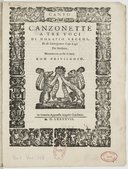 Illustration de la page Geminiano Capilupi provenant de Wikipedia