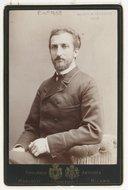 Illustration de la page Giuseppe Vigoni (1846-1914) provenant de Wikipedia