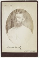 Illustration de la page Carl Bock (1849-1932) provenant de Wikipedia