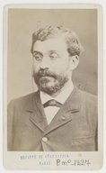 Illustration de la page Louis-Laurent Simonin (1830-1886) provenant de Wikipedia