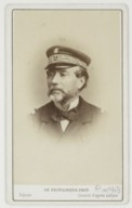 Image from Gallica about Carl Reutlinger (1816-1888)